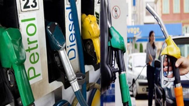 पेट्रोल- डीजल के दामों में नहीं हुआ कोई बदलाव, जानें आज के भाव
