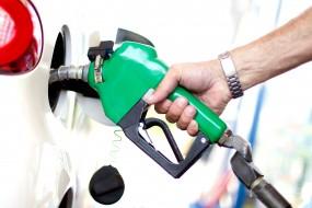 Petrol- Diesel Price: पेट्रोल की कीमत में नहीं कोई बदलाव, डीजल का रेट 12वें दिन भी स्थिर
