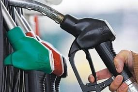पेट्रोल-डीजल की कीमत में नहीं हुआ कोई बदलाव, डीजल की कीमत नौंवे दिन स्थिर