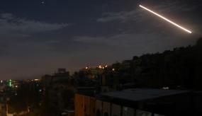 नॉर्थ कोरिया ने किया दो मिसाइलों का परीक्षण, साउथ कोरिया बोला...ऐसा दूसरी बार हो रहा