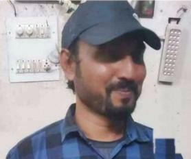 ओडिशा: अमित धल हत्याकांड का मुख्य आरोपी पश्चिम बंगाल से गिरफ्तार