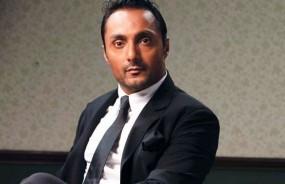 कई फिल्मों में नजर आ चुके राहुल बोस का है स्पोर्ट्स से गहरा नाता, मिल चुके हैं कई मेडल
