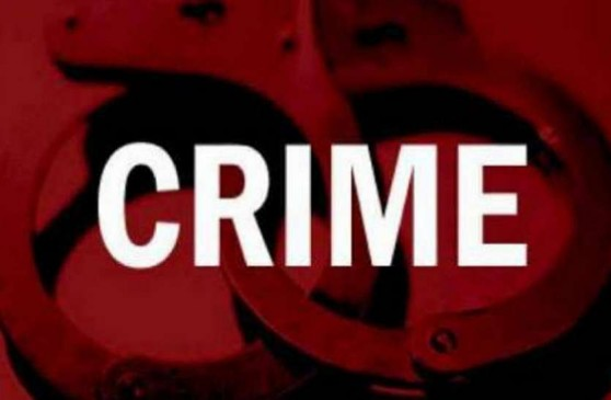 पैसे ने देने पर छोटे भाई ने बहन पर किया चाकू से हमला