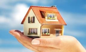 नागपुर में पीएम आवास योजना केघरों के लिए निकलेगी ऑनलाइन लाटरी