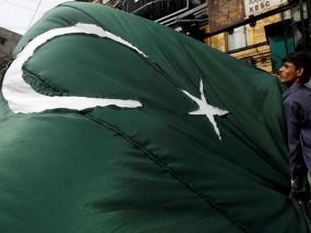 पाकिस्तान का नया पैंतरा, खुद युद्धविराम का उल्लंघन कर भारतीय उप उच्चायुक्त को किया तलब