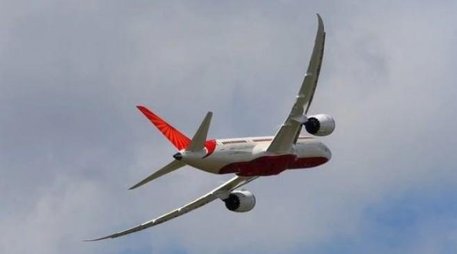 एयरस्पेस खोलने के लिए पाक की शर्त, भारत फॉरवर्ड बेस से हटाए फाइटर जेट
