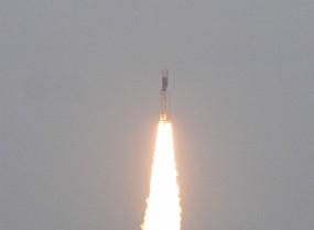 चंद्रयान-2 लांच पर पाकिस्तानियों ने कहा, भारत से सीखने की जरूरत