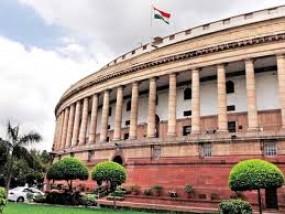 संसद में उठा पुलगांव विस्फोट में मारे गए जवानों का मसला, महात्मे ने घुमंतू समाज के लिए बजट में मांगा प्रावधान