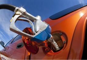 डीजल 16 पैसे तक हुआ सस्ता, पेट्रोल के दाम स्थिर: जानें आज के रेट