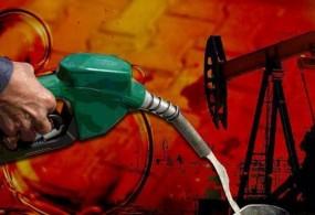 Fuel Price: 6 दिन बाद स्थिर हुए पेट्रोल के दाम, डीजल के रेट में भी नहीं बदलाव