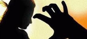 भाई ने ही नाबालिग को कर दिया युवक के हवाले,शादी के बहाने किया शोषण