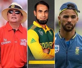 वर्ल्ड कप 2019 में इन दिग्गजों ने एकदिवसीय क्रिकेट को कहा अलविदा