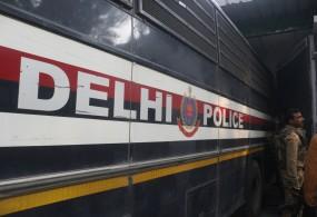 दिल्ली के मेट्रो स्टेशन पर बनी अश्लील क्लीप पॉर्न साइट पर अपलोड, जांच में जुटी पुलिस