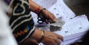 विधानसभा चुनाव की तैयारी : 19 अगस्त तकमतदाता सूची पुनरीक्षण, टिकट के लिए होने लगी गुप्त बैठकें