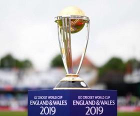 मैनचेस्टर में बारिश हुई तो भारत को फायदा, सीधे फाइनल में मिलेगी एंट्री