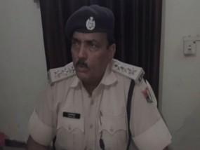 राजस्थान: अलवर में बसपा नेता जसराम गुर्जर की गोली मारकर हत्या