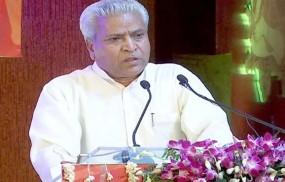 रामलाल की BJP से संघ में वापसी, वी सतीश को बनाया संगठन महासचिव