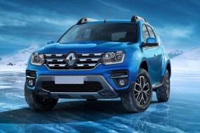 Renault Duster का फेसलिफ्ट वर्जन हुआ लॉन्च, जानें फीचर्स और कीमत