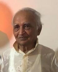 नागपुर यूनिवर्सिटीके रिटायर्ड प्रोफेसर मधुकर जोशी को मिलेगा ज्ञानोबा-तुकाराम पुरस्कार