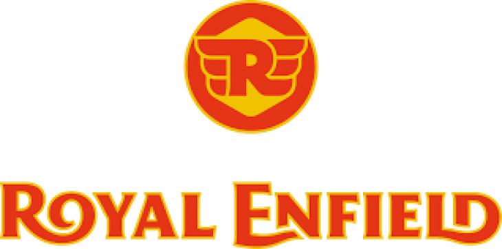 Royal Enfield की नई मोटरसाइकिल जल्द होगी लॉन्च