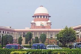 कर्नाटक के बागी विधायकों की याचिका पर SC का आदेश सुरक्षित, बुधवार को फैसला