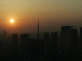 जापान: बारिश का मौसम खत्म होते ही बढ़ा तापमान, 11 लोगों की मौत