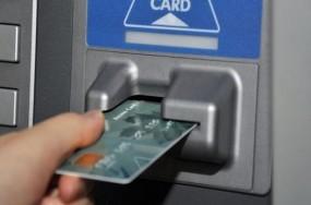 एटीएम का क्लोन बनाकर बैंक अकाउंट से निकाले 70 हजार रूपये
