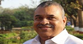 मुंबई: शिवसेना पार्षद ने चिकन व्यापारियों को पीटा, सड़क पर खड़े ट्रकों को लेकर विवाद