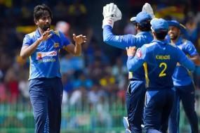 श्रीलंका की बांग्लादेश पर 2-0 की अजय बढ़त, 44 महीने बाद घर में पहली सीरीज जीती