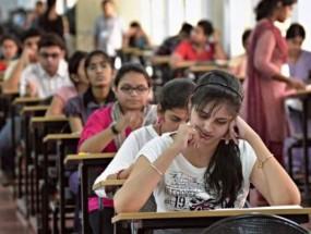 3334 सीटोंको इंजीनियरिंग छात्रोंका इंतजार, वीएनआईटी में 124 सीटें खाली