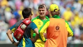 जल्द लागू हो सकता है ICC का नया नियम, चोटिल गेंदबाज-बल्लेबाज हो सकेंगे रिप्लेस