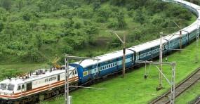 सतना से हरिद्वार के बीच 5 माह चलेगी सुपर फास्ट स्पेशल ट्रेन , 17 जुलाई से शुरु करेगा वीकली गाड़ी