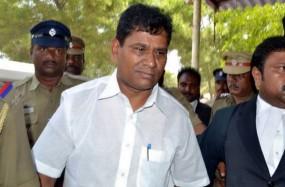 तमिलनाडु: लॉटरी किंग के घर ED का छापा, 82 प्लॉट और 61 फ्लैट जब्त