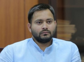 बिहार विधानसभा में गूंजा चमकी बुखार का मुद्दा