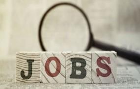 10वीं पास के लिए नौकरी का सुनहरा मौका, सीधी होगी भर्ती