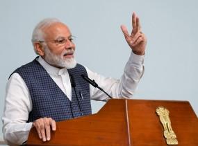 अब रात 9 बजे तक घूमने जा सकते हैं प्राचीन स्मारक, PM मोदी ने फैसले का किया स्वागत