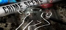 हाथों की मेंहदी भी नहीं छूटी थी और शराबी पति ने उतार दिया मौत के घाट