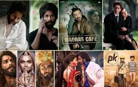 इन फिल्मों को करना पड़ा था विवादों का सामना, इसके बावजूद सुपरहिट रहीं फिल्में