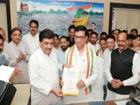 नई टीम ने संभाली प्रदेश कांग्रेस की कमान,जिला स्तर पर भी हाेगा बदलाव
