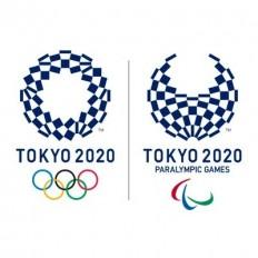 टोक्यो ओलंपिक-2020 का मुक्केबाजी कार्यक्रम जारी