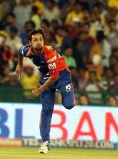 अनाधिकारिक टेस्ट : नदीम के 10 विकेट, इंडिया-ए 6 विकेट से जीता