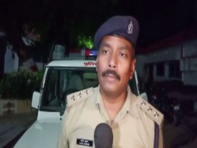 उत्तर प्रदेश: कानपुर में तीन साल की मासूम के साथ बलात्कार