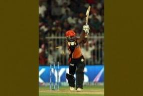 वेणुगोपाल राव ने क्रिकेट के सभी प्रारूपों से लिया संन्यास