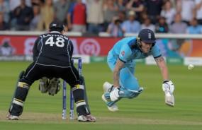 क्या अंपायर की गलती के चलते न्यूजीलैंड की हुई वर्ल्ड कप फाइनल में हार?