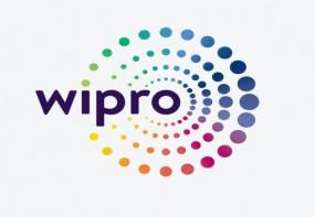 विप्रो ने हैदराबाद में डिजिटल उत्पाद प्रयोगशाला शुरू की