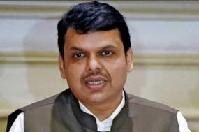 बूथ स्तर से महिलाएं भेजेगी मुख्यमंत्री फडणवीस को राखी