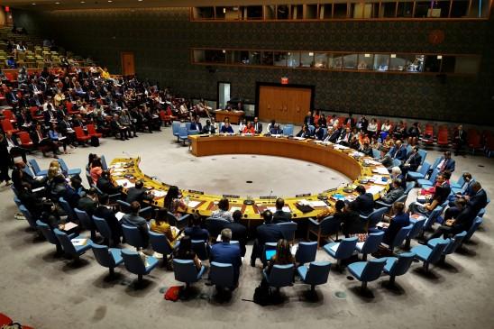 10 में से 4 स्थानीय भाषाएं लुप्त होने के कगार पर : संयुक्त राष्ट्र