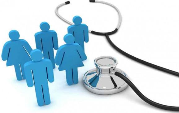 देश की 85 फीसदी ग्रामीण आबादी स्वास्थ्य बीमा से महरूम, रिपोर्ट में खुलासा