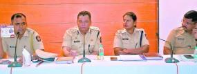 नेहा कक्कर 'लाइव इन कंसर्ट' प्रोग्राम, पुलिस कर्मचारियों के कल्याण के लिए जुटेंगे बाॅलीवुड के सितारे