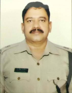 जबलपुर के अतिरिक्त पुलिस अधीक्षक डॉ. राय सिहं नरवरिया व प्रधान आरक्षक अवतार सिंह को मिलेगा राष्ट्रपति पुलिस पदक